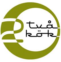 2Kök logotyp