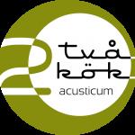 2KöK Acusticum